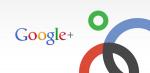 # 4 – Avec Google + le référenceur est mis en avant