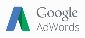 sea comment utiliser google adwords