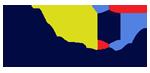 stratégie sea display moteurs de recherche Chinalliance