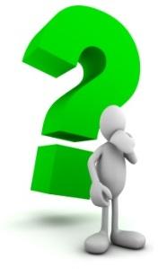 choisir un rédacteur SEO en tant que PME, TPE, artisan, commerçant ou artisan à Lyon