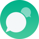 Définition et missions du community manager freelance