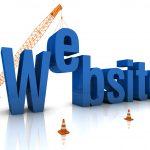 créer un site internet optimisé