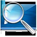 analyses audit SEO pour davantage de visibilité
