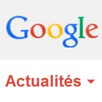 Astuces pour apparaître dans Google Actualités