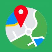 Infographie : 4 conseils (simples) pour votre stratégie de référencement local