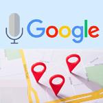 5 astuces pour apparaitre dans les résultats des recherches locales vocales